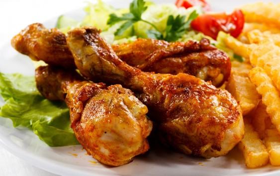 Cum identificam carnea proaspata si de calitate