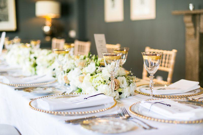 Cum sa alegi locatia pentru nunta in 2018?