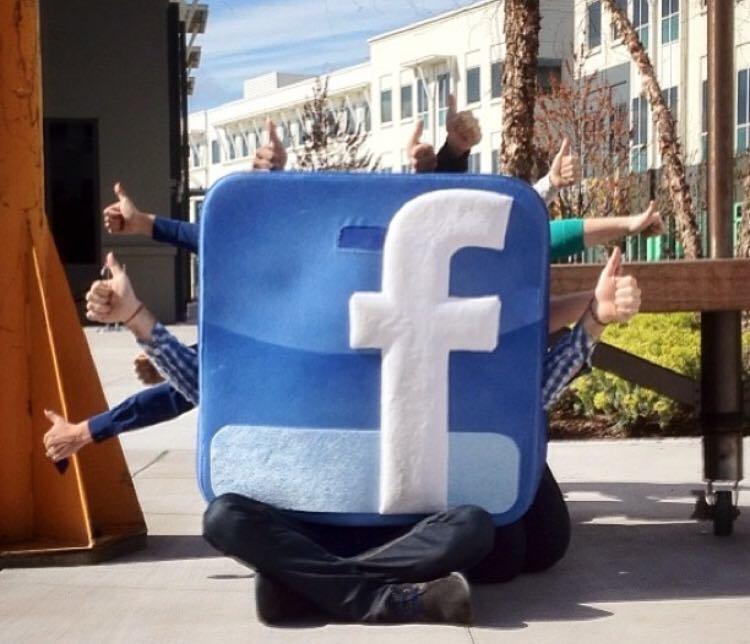 Facebook a început să evalueze credibilitatea utilizatorilor