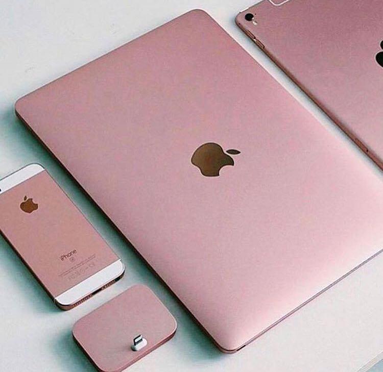 Probleme de calitate descoperite la unele modele de iPhone X