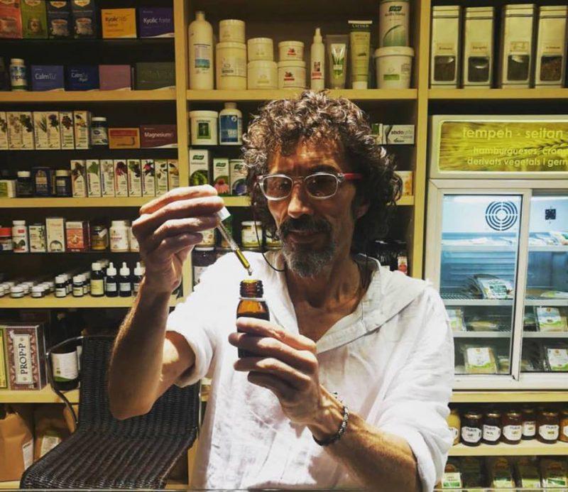 Canabisul, legalizat în scop terapeutic în Cipru