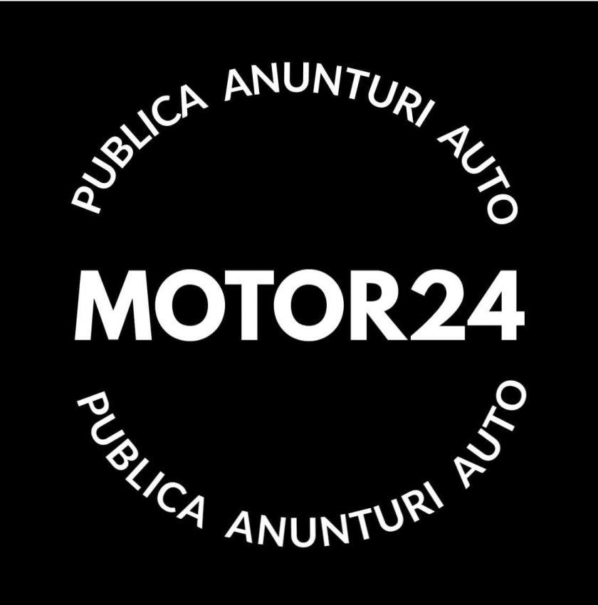 Publica anunturi auto: www.motor24.ro